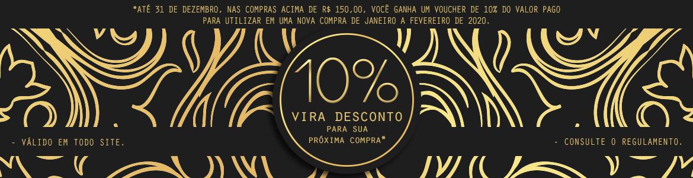 promocao 10%