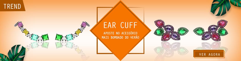 Janeiro-ear-cuff