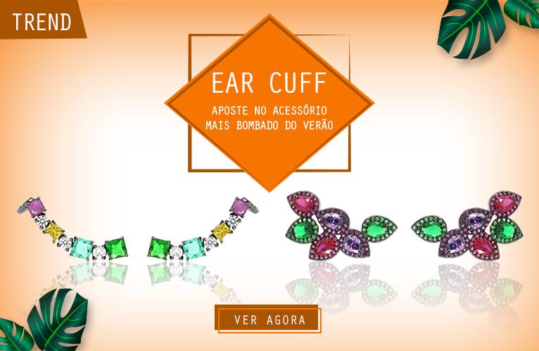 Janeiro-Mobile-EarCuff