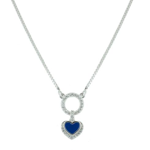 3175-Azul