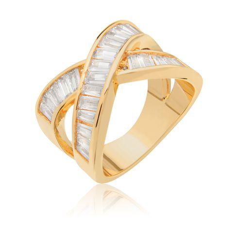3830-anel-transpaçado-x-dourado-festa