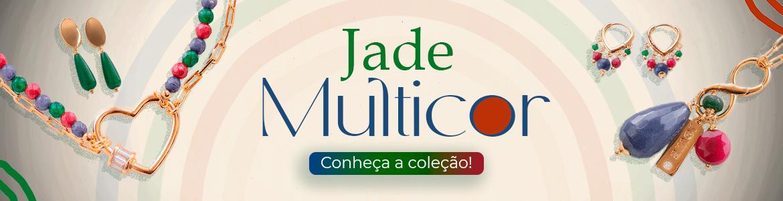 JADE MULTICOR