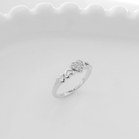 5739-anel-coraçao-delicado-falange