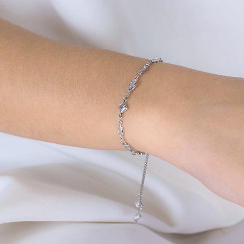 pulseira-delicada