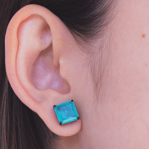 5188-brinco-turmalina-verde-quadrado-bijuteria