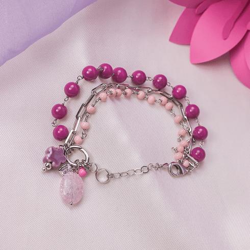 5793-pulseira-voltas-roxa-rosa-valverde-semijoias
