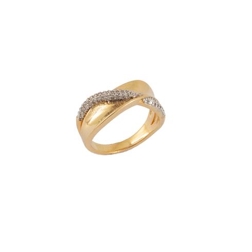 anel-cruzado-cravejado