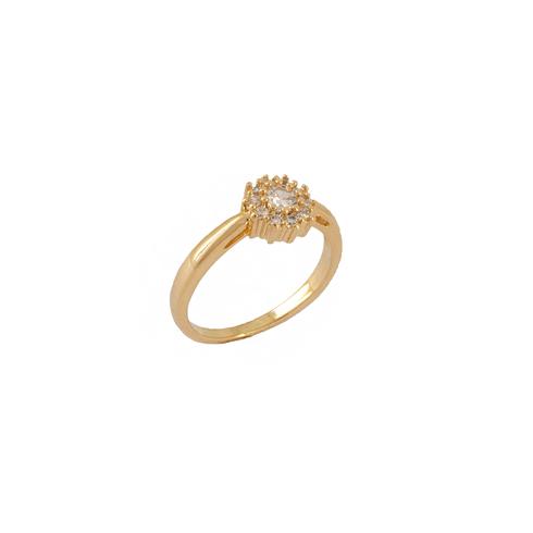 anel-solitario-delicado-