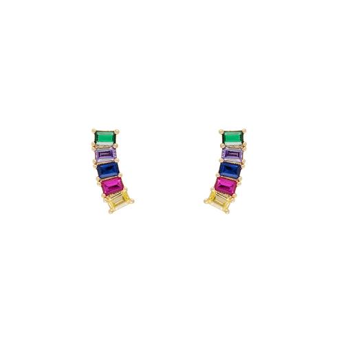 5829-brinco-colorido-zirconia-rosa-valverde